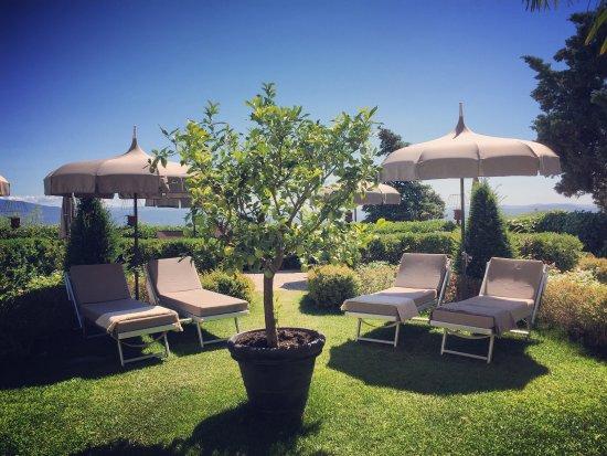 Hotel Villa Sassolini: photo0.jpg