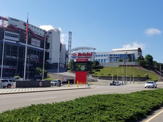 Bristol Motor Speedway Tn Top Tips Before You Go