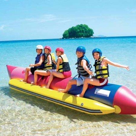 Nusa Dua Water Sport