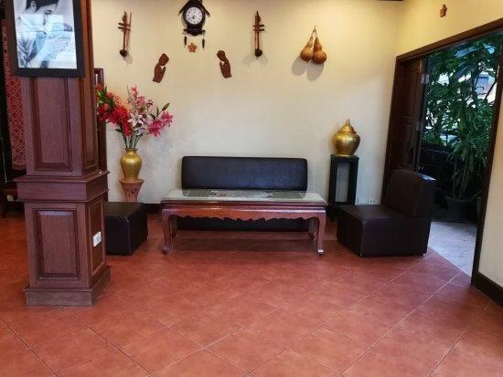 Villa Champa: IMG_20170706_183853_large.jpg