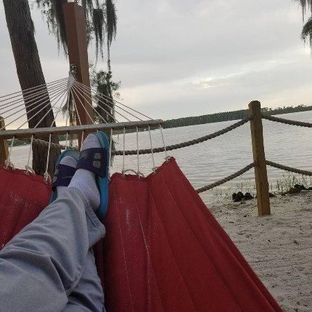 Diamond Resorts Grand Beach: IMG_20170704_192610_114_large.jpg