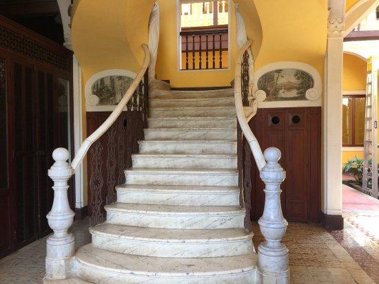 Granada, Nicaragua: photo5.jpg