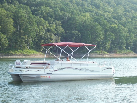 Beavers Bend Marina (Broken Bow) - 2019 All You Need to Know