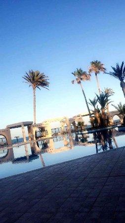 Zita Beach Resort: photo2.jpg
