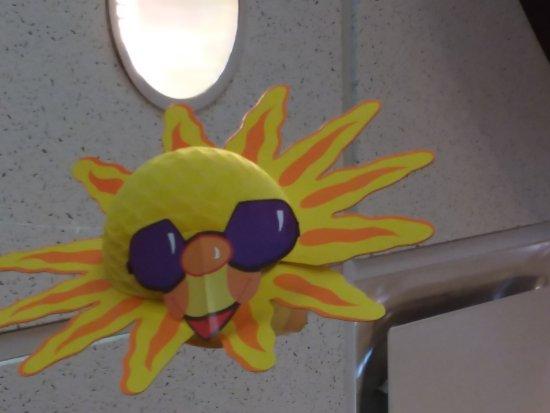 Middlebury, VT: Sunny !