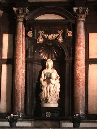 Onze-Lieve-Vrouwekerk: photo0.jpg
