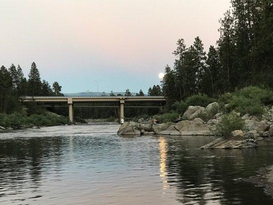 Spokane Valley, WA: photo0.jpg