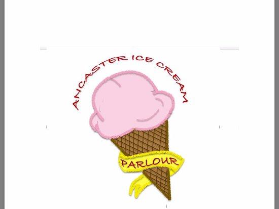 Ancaster Ice Cream Parlour