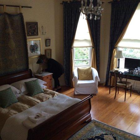 Sefton Villas B & B: photo0.jpg