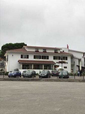 Hotel Lis Batalha Mestre Afonso Domingues: photo0.jpg