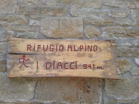 Rifugio I Diacci : IMG_20170702_115532_large.jpg