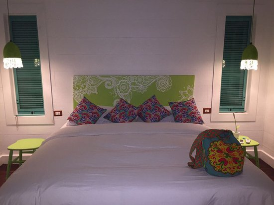 Hotel Aguas Claras: photo2.jpg