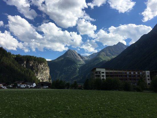 Aqua Dome - Tirol Therme Laengenfeld: photo6.jpg