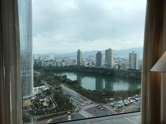 Lotte Hotel World: photo2.jpg