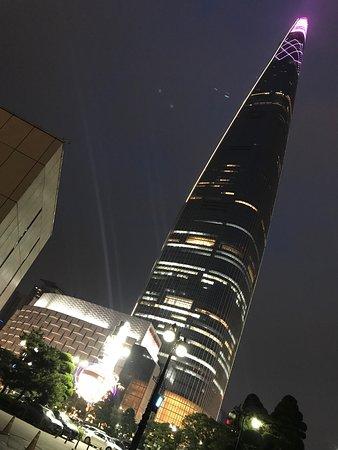 Lotte Hotel World: photo3.jpg