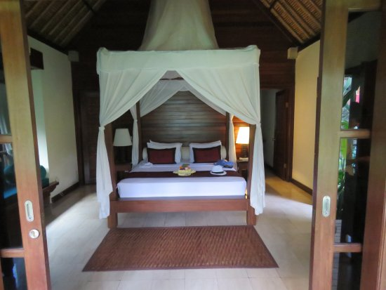 Ananda Cottages: 20170704075510_large.jpg