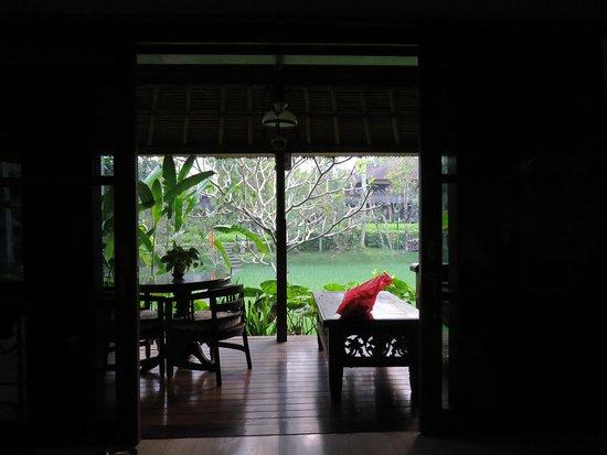 Ananda Cottages: 20170704075533_large.jpg