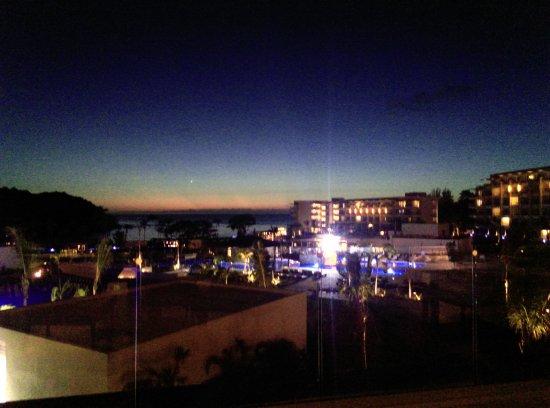Cap Estate, St. Lucia: Super séjour