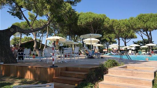 Booking Com Hotel San Giorgio Caorle