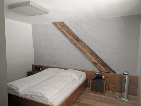 Hotel Gasthof Brunner Image
