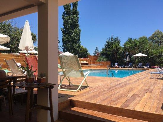 Castelli Hotel: photo2.jpg