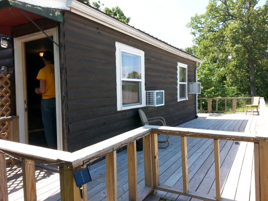 Headwaters Motel Updated 2018 Prices Reviews Photos Warsaw Mo Hotel Tripadvisor