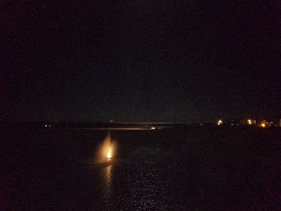 ギャルベストン島 Image