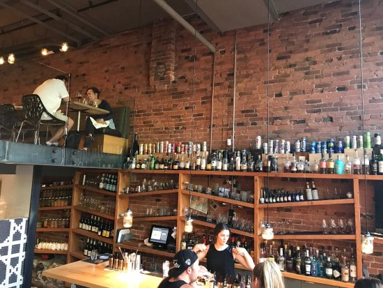 L'Abattoir Restaurant: photo5.jpg