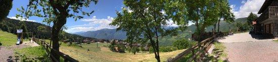Montecampione Photo