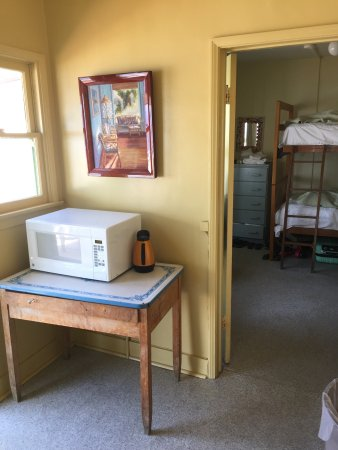 Crystal Cove Beach Cottages Updated 2017 Prices