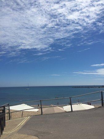 Ocean View: photo0.jpg