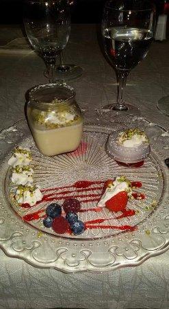 Fb img 1499619972866 foto di ristorante il for Il naviglio grande ristorante