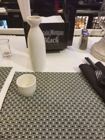 Taki Japanese Steakhouse: TA_IMG_20170709_131455_large.jpg