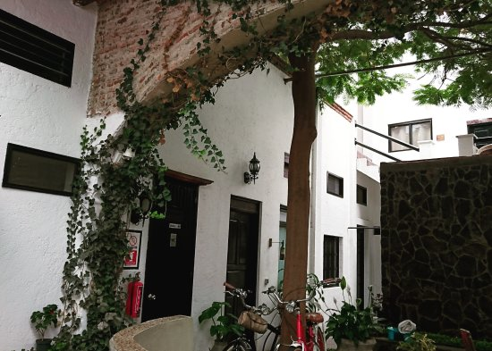 Hotel Casa Molina: IMG_20170708_175618_286_large.jpg