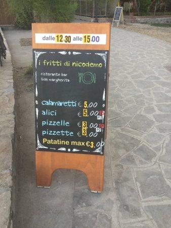 Pioppi, Italia: photo1.jpg