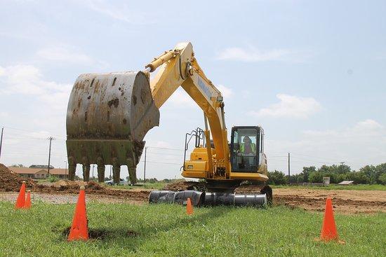 Pottsboro, TX: photo1.jpg