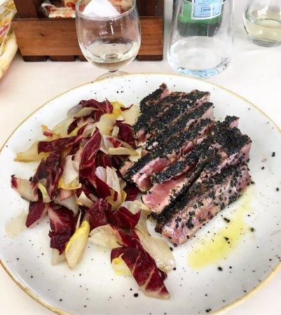 Ristorante ristorante da ciccio in vercelli con cucina - Ristorante ristorante da silvana in torino con cucina italiana ...
