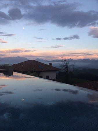 Cofino, Spain: photo0.jpg