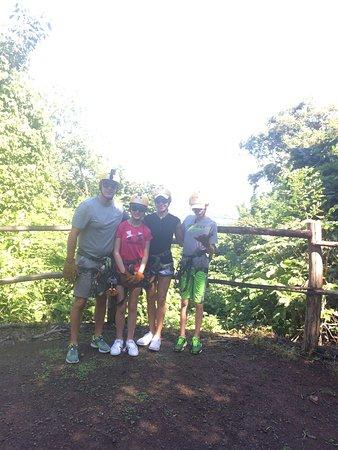 Xplore Costa Rica : photo0.jpg