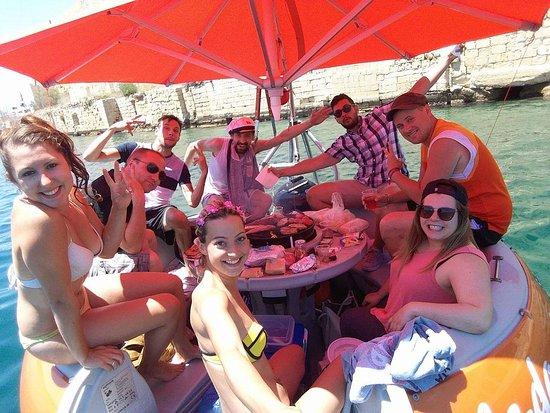 Ta' Xbiex, Malta: getlstd_property_photo