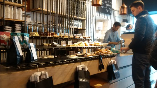 Bear Market Coffee: IMG_20170319_152215_large.jpg
