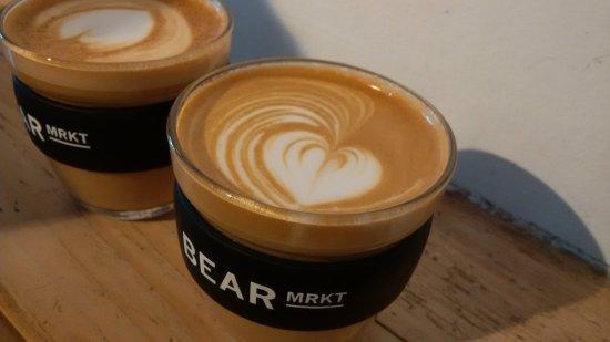 Bear Market Coffee: IMG_20170319_152439_large.jpg