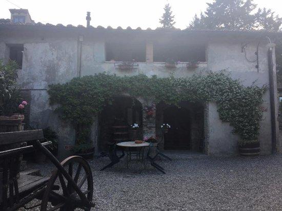 Fattoria San Donato Picture