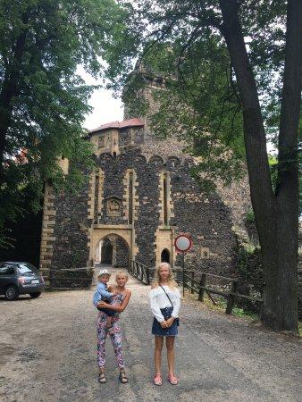 Zagrodno, Polska: photo0.jpg