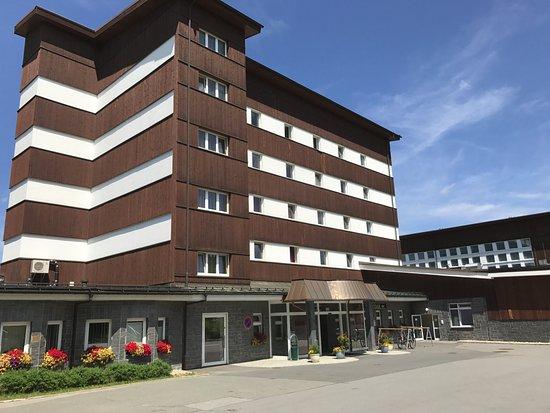 Breitenbrunn Photo