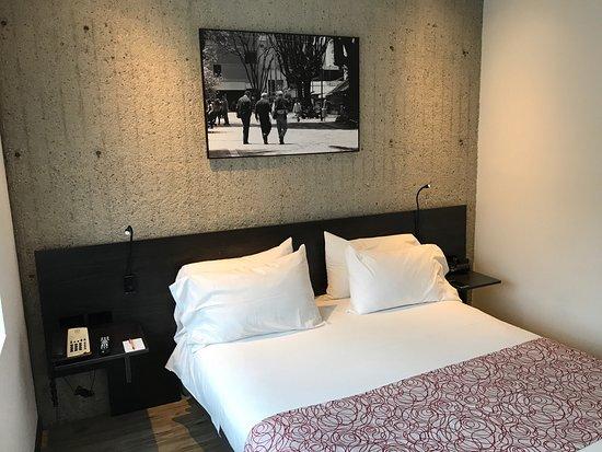 Hotel B3 Virrey: photo4.jpg