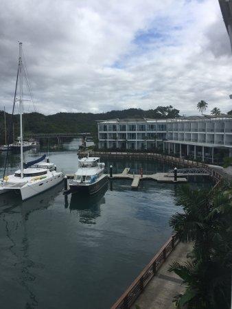 The Pearl Resort: photo0.jpg