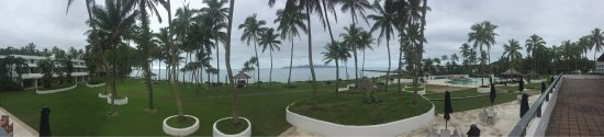 The Pearl Resort: photo1.jpg