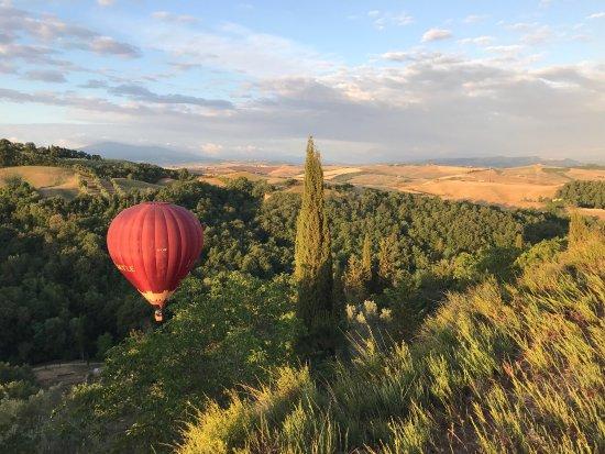 Montisi, Ιταλία: photo0.jpg
