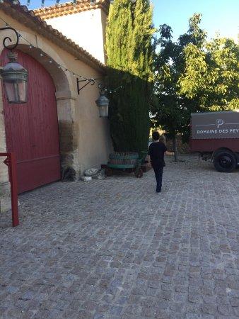 Robion, France: photo5.jpg